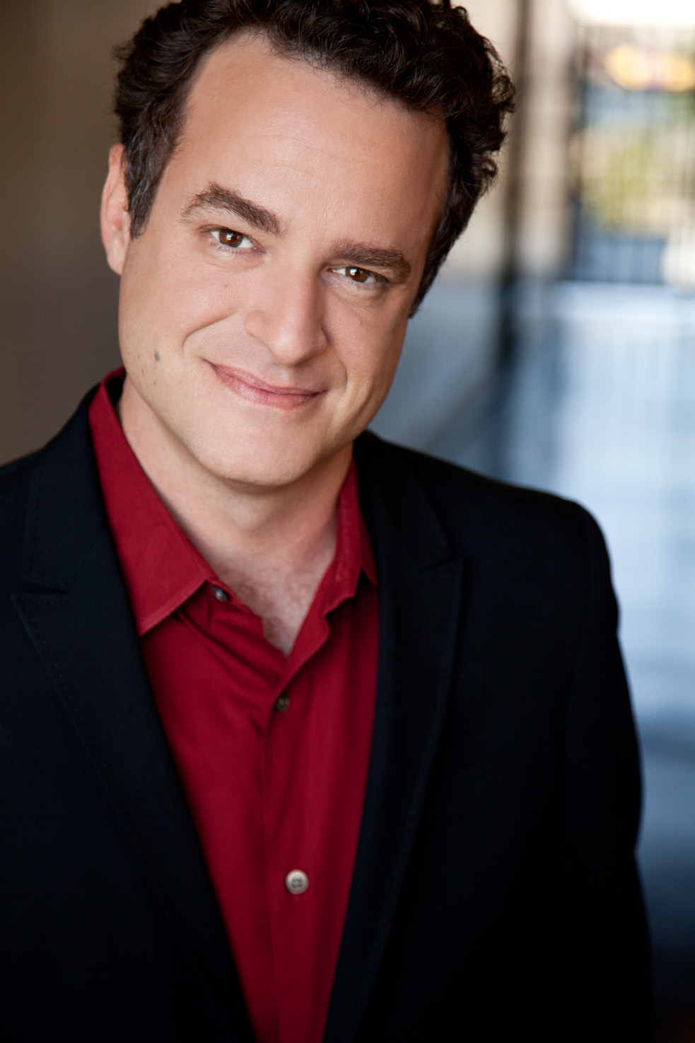 Matt Besser Wallpapers Besser Matt Biography